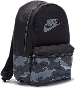 Nike Heritage Camo AOP Backpack