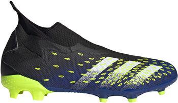 adidas Predator Freak.3 LL FG/AG
