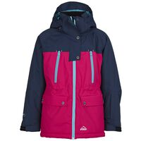 Edge Ski Jacket