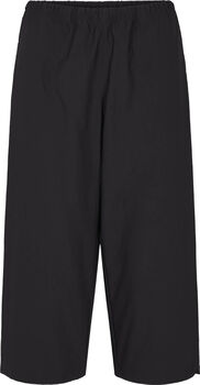 ENERGETICS Rosa 3/4 Pants Damer