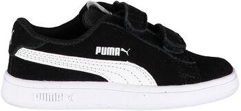 Puma Smash V2 SD V INF