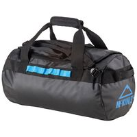 Duffy Basic S - Duffel Bag