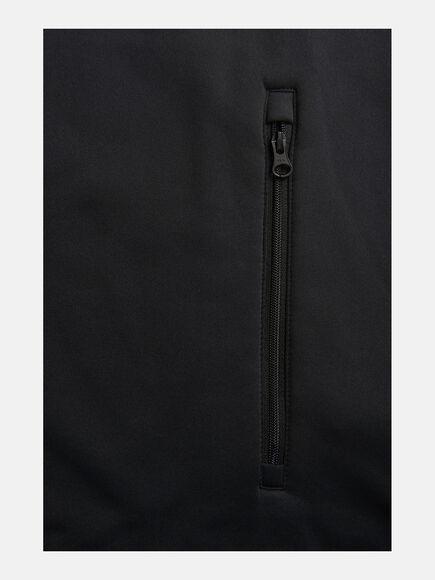 Rider Zip hættetrøje