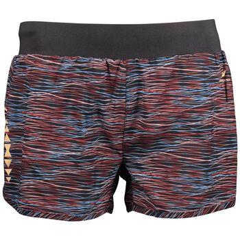 PRO TOUCH Isabel III MC Woven shorts Damer