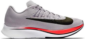 Nike Zoom Fly Damer Grå