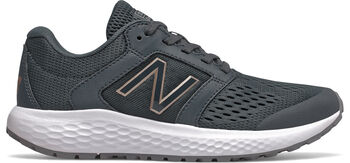 low priced 89294 b05a0 New Balance 520v5 Damer