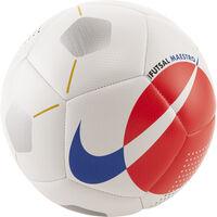 Maestro Futsal fodbold