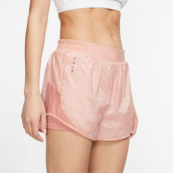 Nike Tempo Tech Pack Shorts Damer