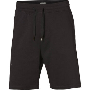 etirel Queensland Shorts Herrer
