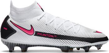 Nike Phantom GT Elite DF FG