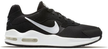 Nike Air Max Guile Damer Sort