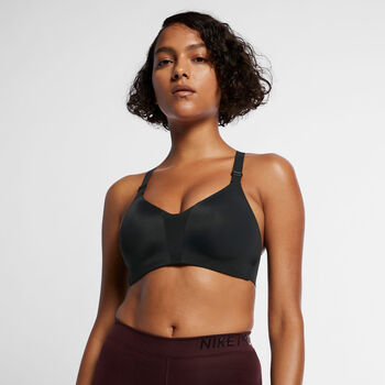 Nike Rival Sports Bra Damer