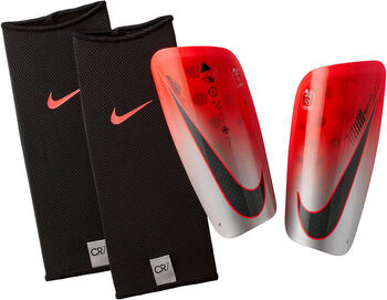 Nike CR7 Mercurial Lite Guard