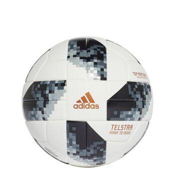 ADIDAS FIFA World Cup Top Replique Fodbold Hvid