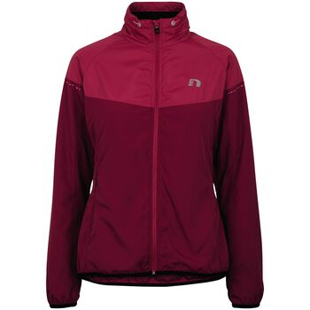 Newline Thermal Jacket W Damer Pink