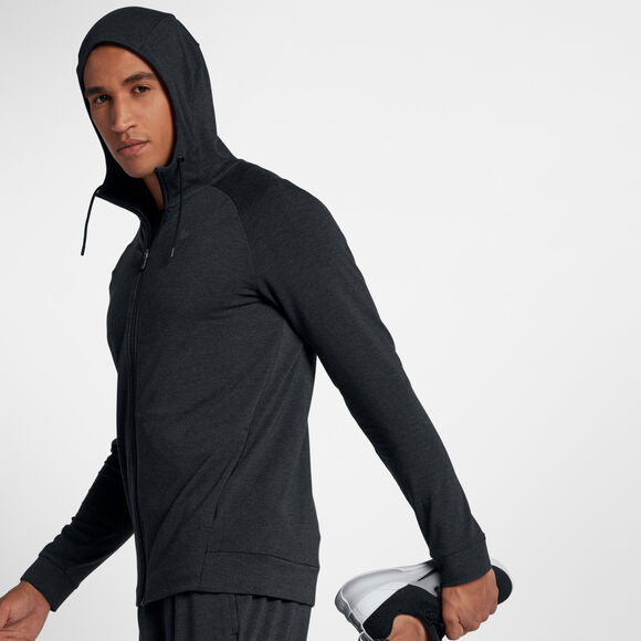 Dri-FIT Træningshættetrøje