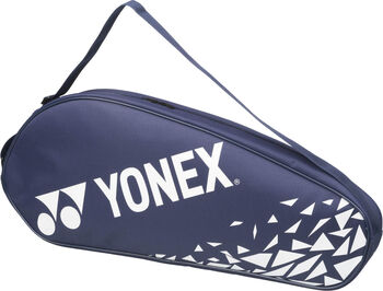 Yonex Racketbag Single Bag