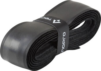 TECNOPRO Super Soft Grip