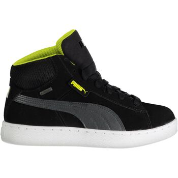 Puma 1948 Mid GTX® Ps Sort