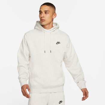 Nike Sportswear hættetrøje Herrer