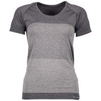 Energetics Gaida Seamless T-Shirt - Kvinder