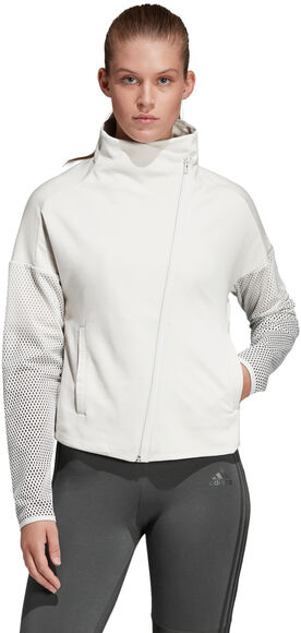 Heartracer Summer Jacket