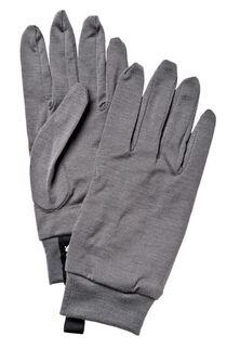Merino Liner handsker