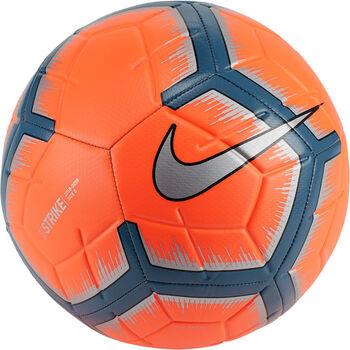 Nike NK Strike