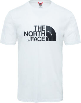 The North Face Men's S/S Easy Tee Mænd