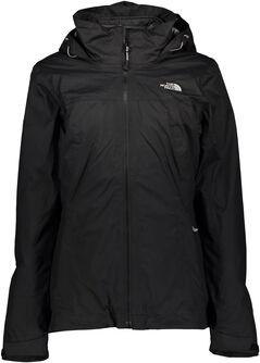 Arashi Triclimate Jacket