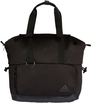 ADIDAS Favorite Tote Bag