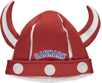 INTERSPORT Viking Hat
