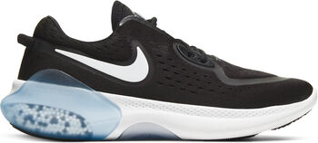 Nike Joyride Dual Run Damer