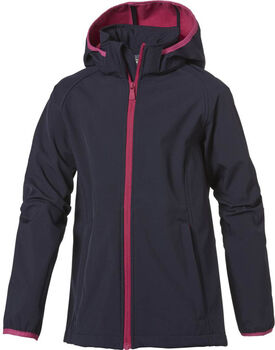 McKINLEY Sheela Softshell