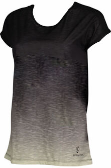 Chili Flip Around T-Shirt