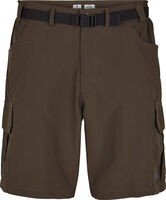 McKinley Ajo Men Shorts