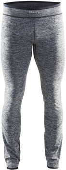 Craft Active Comfort Pants Herrer