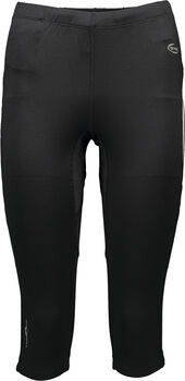 PRO TOUCH 20K 3/4 Tight Damer
