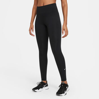 Nike One Tights Damer