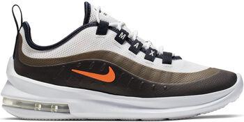 Nike Air Max Axis (GS)