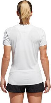 Franchise Supernova T-shirt