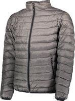 ECD II Jacket