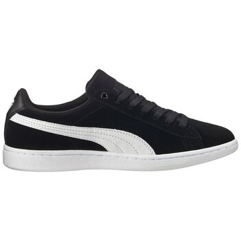 Puma Vikky Damer Sort