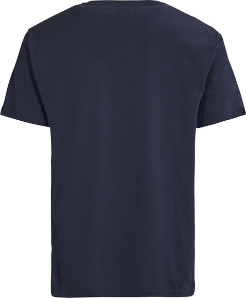 Lind Outline Tee