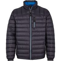 Albert Lw Down Jacket