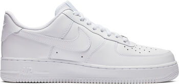 Nike Air Force 1 '07 Damer