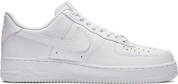 Nike Air Force 1 '07 Damer