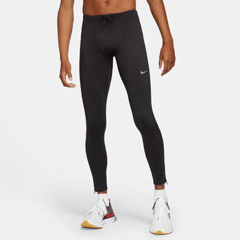 Nike Dri-FIT Challenger tights Herrer