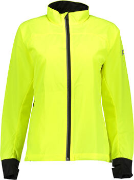 PRO TOUCH Ultimate II Run Jacket Damer