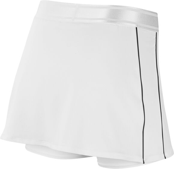 Court Dri-FIT Tennis Shorts